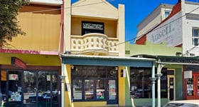 Offices commercial property sold at 175 Victoria Avenue Albert Park VIC 3206