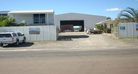 Industrial / Warehouse commercial property for lease at 3 Thorpe Street Moranbah QLD 4744