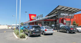 Shop & Retail commercial property sold at 32 Main Road Port Pirie SA 5540