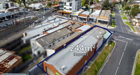 Shop & Retail commercial property sold at 452 Gaffney Street Pascoe Vale VIC 3044