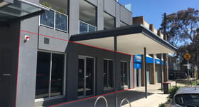 Offices commercial property sold at 5A, 3-5 Union Street Brunswick VIC 3056