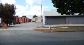 Factory, Warehouse & Industrial commercial property sold at 7/12 Milford Street East Victoria Park WA 6101
