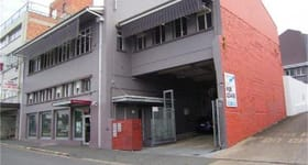 Offices commercial property leased at Fortitude Valley QLD 4006