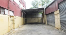 Factory, Warehouse & Industrial commercial property leased at 7/16-30 Argyle Street Camden NSW 2570