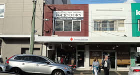 Offices commercial property for lease at 22A Koornang Road Carnegie VIC 3163
