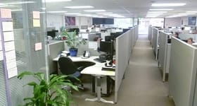 Offices commercial property for lease at 373 Payneham Road Marden SA 5070