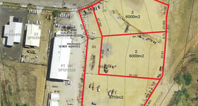 Factory, Warehouse & Industrial commercial property for sale at 20 Astill Dr Orange NSW 2800