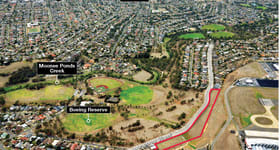 Development / Land commercial property sold at 251 - 309 Mascoma Street Strathmore Heights VIC 3041