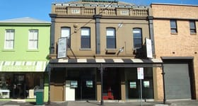 Factory, Warehouse & Industrial commercial property sold at 598-600 Burwood Rd Hawthorn VIC 3122