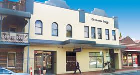 Medical / Consulting commercial property sold at 115 Faulkner Street Armidale NSW 2350