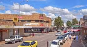 Offices commercial property sold at 127 John Street Singleton NSW 2330