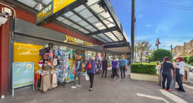 Shop & Retail commercial property sold at 7/108 Willoughby Road Crows Nest NSW 2065