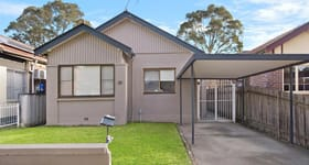 Development / Land commercial property sold at 30 Second Avenue Campsie NSW 2194