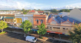 Shop & Retail commercial property sold at 69 Bourbong Street Bundaberg Central QLD 4670