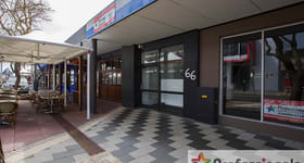 Shop & Retail commercial property sold at 66 Victoria Street Bunbury WA 6230