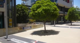 Offices commercial property for sale at 4/6 Aplin Street Townsville City QLD 4810