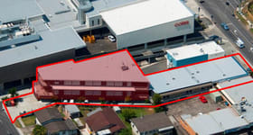 Offices commercial property for lease at 609 Robinson Road Aspley QLD 4034