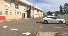 Factory, Warehouse & Industrial commercial property sold at 21/25-31 Airds Road Minto NSW 2566