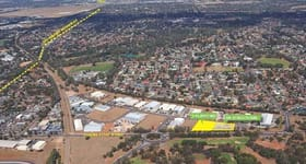 Development / Land commercial property sold at 5 Playford Crescent Salisbury North SA 5108