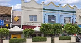 Shop & Retail commercial property sold at 49 Willoughby Road Crows Nest NSW 2065