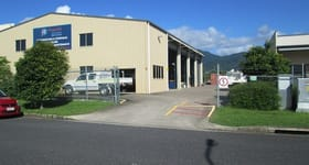 Factory, Warehouse & Industrial commercial property sold at 8 Spoto Street Woree QLD 4868