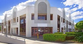 Offices commercial property sold at 3 Central Avenue Thornleigh NSW 2120
