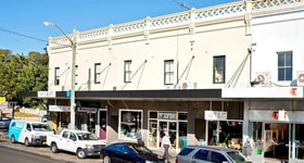 Shop & Retail commercial property sold at 244-250 Darling Street Balmain NSW 2041