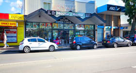 Offices commercial property sold at 197-199 Princes Highway Corrimal NSW 2518