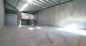 Factory, Warehouse & Industrial commercial property sold at 3/108-112 Princes  Highway Albion Park Rail NSW 2527