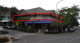 Offices commercial property sold at Lot 7/32 Macrossan Street Port Douglas QLD 4877