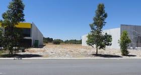 Development / Land commercial property for sale at 32 Haydock Street Forrestdale WA 6112