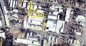 Development / Land commercial property sold at 3 Priestley Street Mittagong NSW 2575