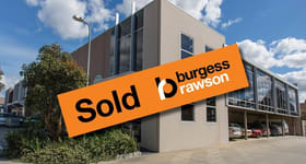 Shop & Retail commercial property sold at 1/103 Lewis Road Knoxfield VIC 3180