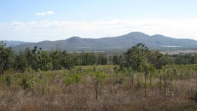 Rural / Farming commercial property for sale at Walkamin QLD 4872