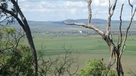 Rural / Farming commercial property for sale at - Cambooya Greenmount QLD 4359