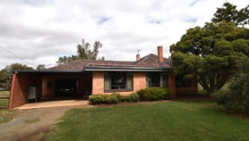 Rural / Farming commercial property for sale at 2203 Winter Road Nanneella VIC 3561