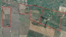 Rural / Farming commercial property sold at 3 Ridge Road Mingbool SA 5291