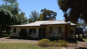 Rural / Farming commercial property for sale at 1724 Larissa Road Yarroweyah VIC 3644