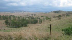 Rural / Farming commercial property for sale at 1479 D'Aguilar Highway Woolmar QLD 4515