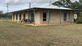 Rural / Farming commercial property for sale at P.O. Box 1259 The caves Rockhampton QLD 4701