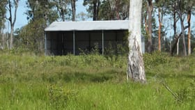 Rural / Farming commercial property for sale at Lot 11/88 Garryowen Road Farnsfield QLD 4660