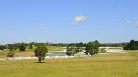 Rural / Farming commercial property for sale at 271 Exeter Road Sutton Forest NSW 2577