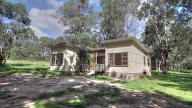 Rural / Farming commercial property sold at 35 Douglas Park Drive Wilton NSW 2571