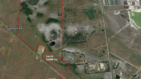 Rural / Farming commercial property sold at Lots 13,14 Paterson Road Ravenswood WA 6208