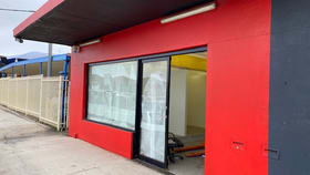 Shop & Retail commercial property for lease at 1/99 Flagstaff Road Lake Heights NSW 2502