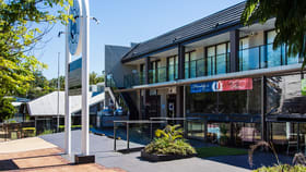 Shop & Retail commercial property for lease at 1 / 39 Price Street Nerang QLD 4211