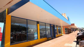 Shop & Retail commercial property for lease at 12 James Street Yeppoon QLD 4703