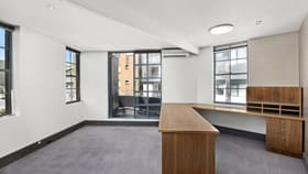 Showrooms / Bulky Goods commercial property for lease at 26 Sparkes Street Camperdown NSW 2050