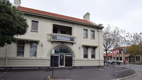 Offices commercial property for lease at 164 Koroit Street Warrnambool VIC 3280