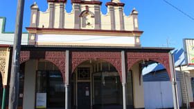 Shop & Retail commercial property for lease at 96 Yandilla Street Pittsworth QLD 4356